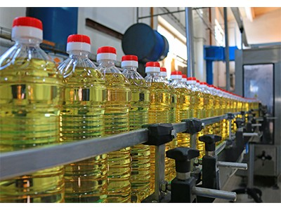 شرايط ساختمان در کارخانه های تولید و بسته بندی فرآورده های غذایی