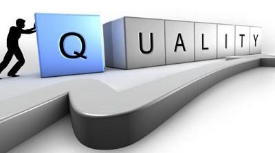 استانداردهای مدیریت کیفیت