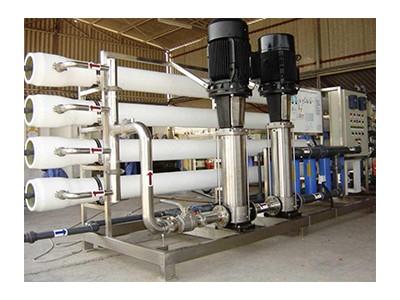 آب سازی ، کیفیت آب و  موارد مصرف در صنایع داروسازی