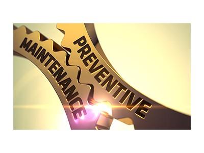 نت پیشگیرانه، پیشگویانه و اصلاحی