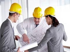 مهندسی صنایع و مدیریت
