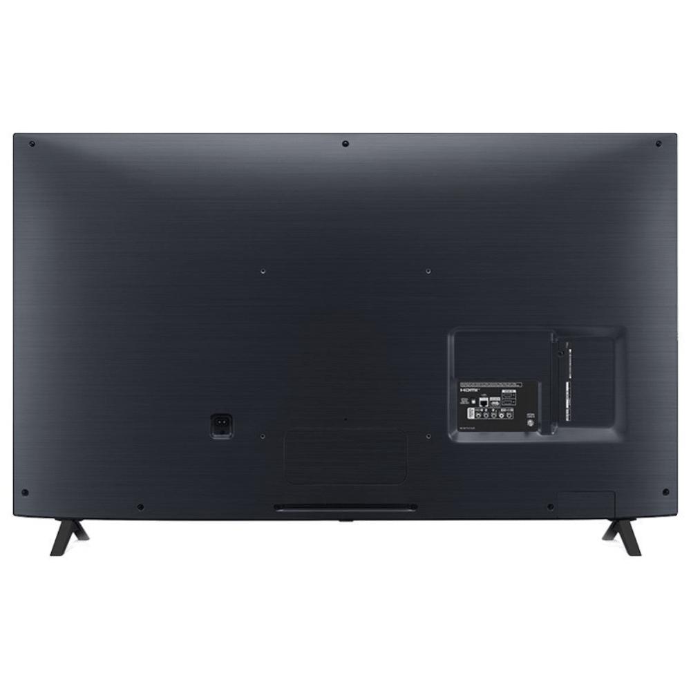 پشت بدنه تلویزیون 65 اینچ ال جی مدل نانو 80