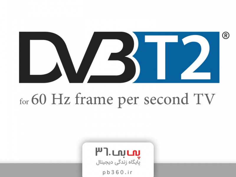 پخش شبکه های HD صداسیما با فرمت 1080p