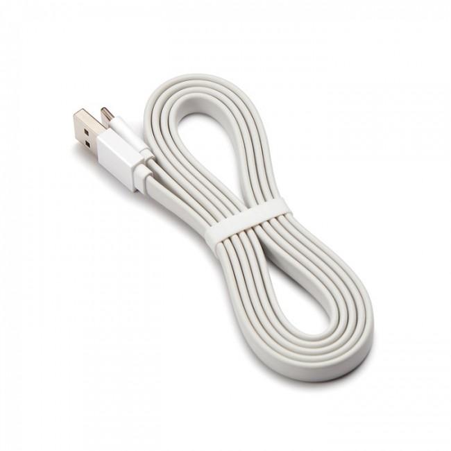 کابل تبدیل USB به Type-C فست شارژ شیائومی به طول 1 متر