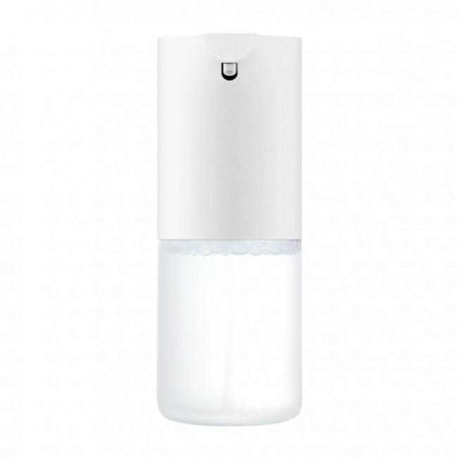 پمپ مایع دستشویی اتوماتیک شیائومی مدل MJXSJ01XW