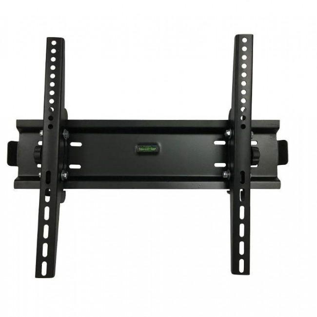 پایه دیواری تلویزیون مدل Z2 مناسب برای تلوزیون 40 تا 55 اینچ