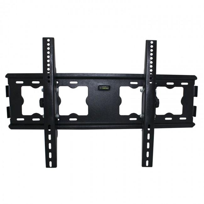 پایه دیواری تلویزیون مدل A2 مناسب برای تلوزیون 55 تا 85 اینچ