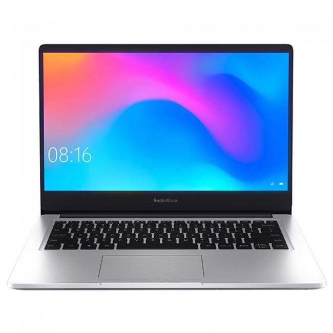 لپ تاپ شیائومی مدل Xiaomi RedmiBook 14 core i5 Enhanced Edition
