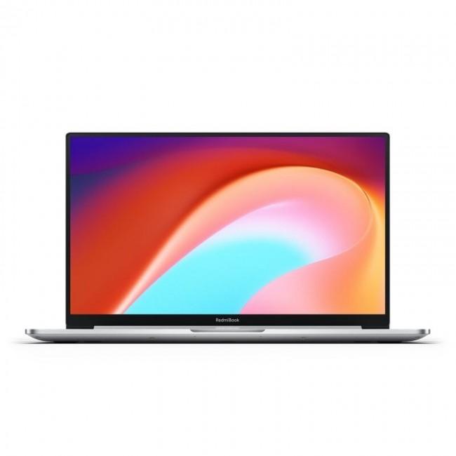 لپ تاپ شیائومی مدل  Xiaomi Redmibook 14 II R7