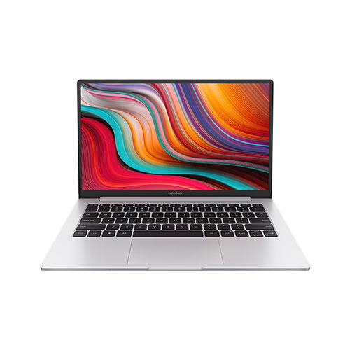 لپ تاپ شیائومی مدل Xiaomi RedmiBook 13 R7