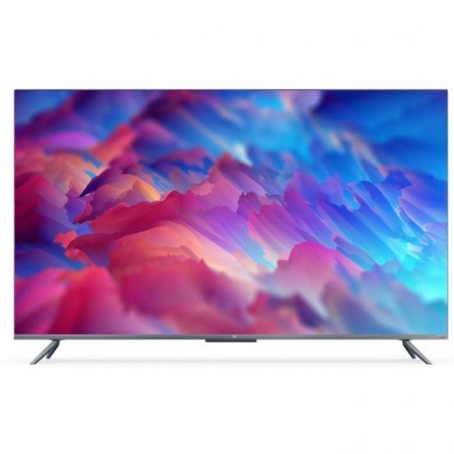 "تلویزیون هوشمند شیائومی مدل ""Xiaomi Mi TV 5 PRO 55"