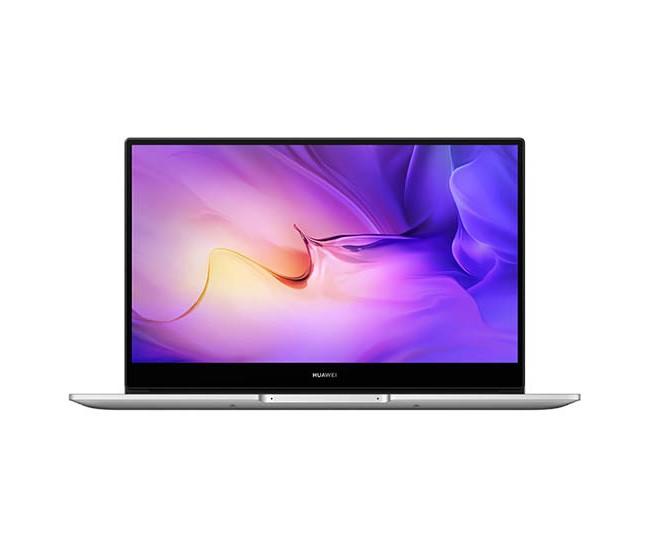 لپ تاپ هواوی مدل  Huawei MateBook D 14 2020 R5