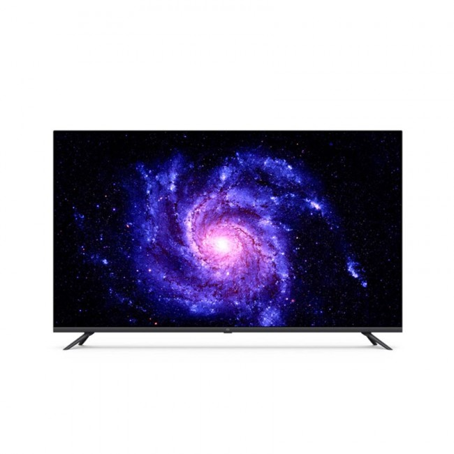 "تلویزیون هوشمند QLED شیائومی مدل ""Xiaomi Mi TV PRO 65"