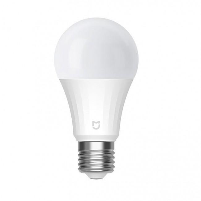 لامپ هوشمند شیائومی مدل Mijia LED Smart Bulb Bluetooth Mesh Version