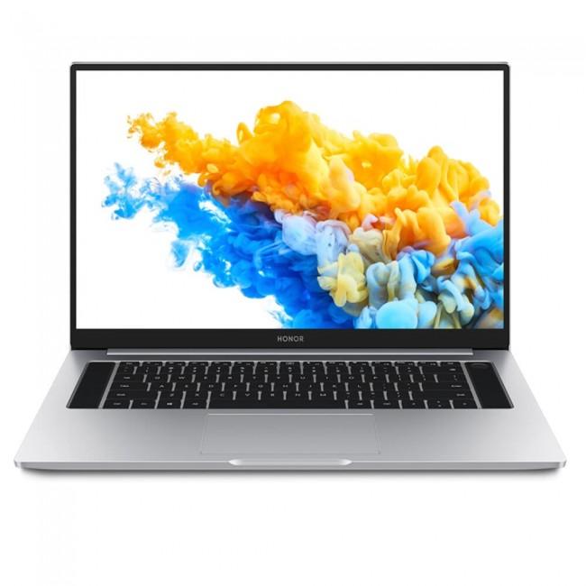 لپ تاپ آنر مدل HONOR MagicBook Pro Ryzen 2020 R7 4800H