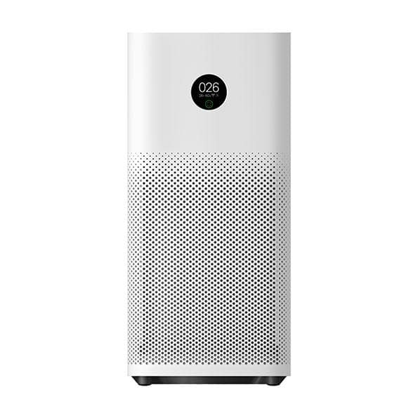 دستگاه تصفیه هوا هوشمند شیائومی مدل Mi Air Purefier 3H