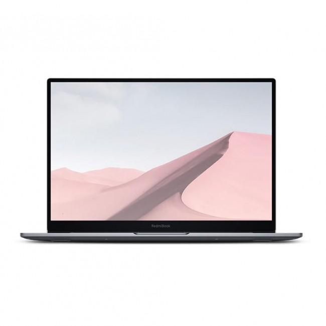 لپ تاپ شیائومی مدل  Xiaomi RedmiBook Air 13 i5