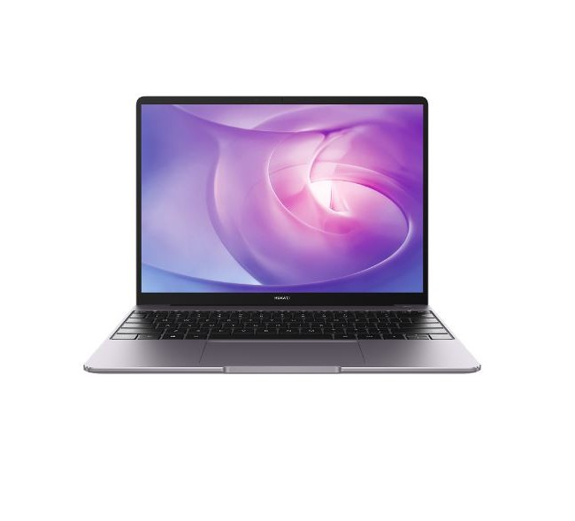 لپ تاپ هواوی مدل Huawei MateBook 13 2020 R7-4800H
