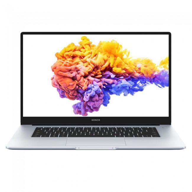لپ تاپ آنر مدل HONOR MagicBook 15 2021 i5 1135G7 با گرافیک Intel Iris Xe