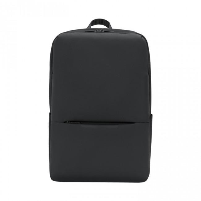 کیف لپ تاپ ضد آب شیائومی مدل  Classic Business Backpack 2