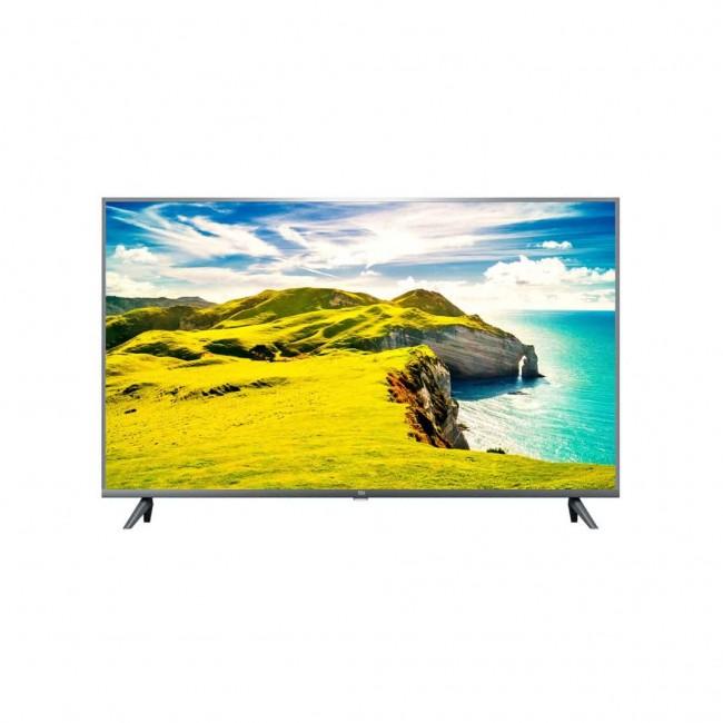 "تلویزیون هوشمند شیائومی مدل ""Xiaomi Mi LED TV 4S 43  گلوبال L43M5-5ARU"