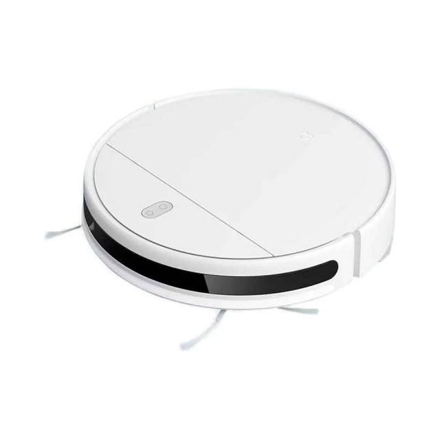 جاروبرقی رباتیک شیائومی Xiaomi Mi Robot Vacuum-Mop Essential