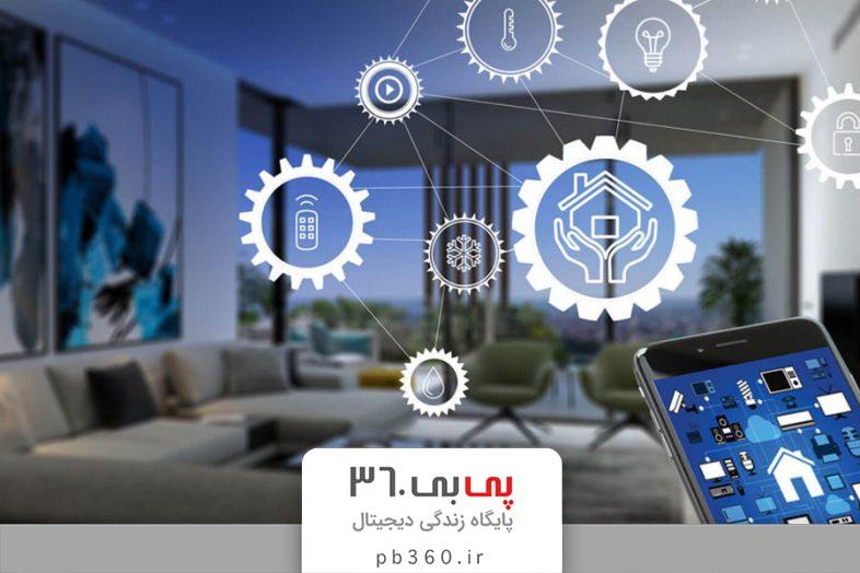 معرفی 5 محصول شیائومی برای هوشمند سازی خانه
