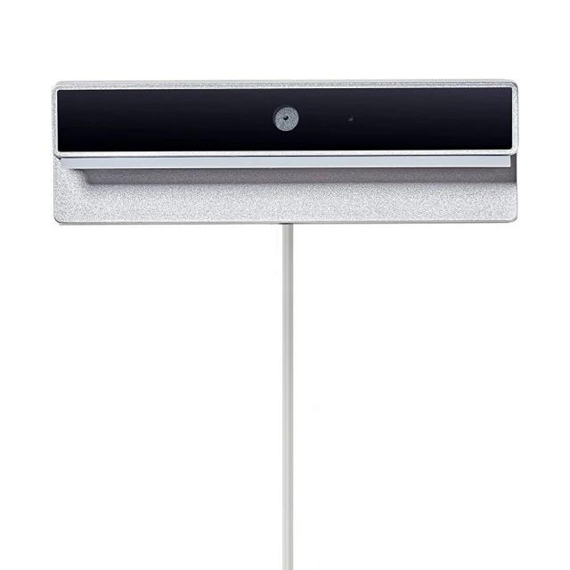 وب کم شیائومی مدل Xiaomi Mi HD Webcam Smart Camera