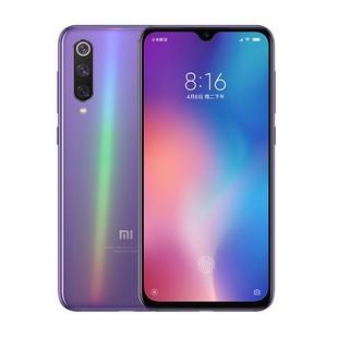 گوشی موبایل شیائومی مدل Mi 9 SE ظرفیت 128 گیگابایت