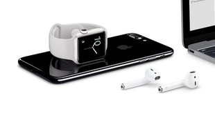 how_to_use_wireless_headphones_with_apple_watch_800home_thumb800