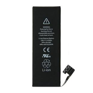 باتری موبایل مناسب برای مدل اپل 5s با ظرفیت 1560mAh