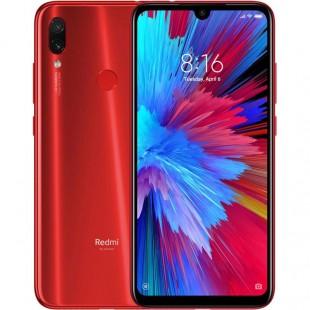 گوشی موبایل شیائومی مدل Xiaomi Redmi Note 7 ظرفیت 128 گیگابایت پک گلوبال