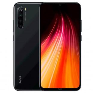 گوشی موبایل شیائومی مدل Xiaomi Redmi Note 8 ظرفیت 128 گیگابایت پک گلوبال