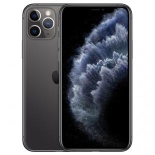 گوشی موبایل اپل مدل iPhone 11 Pro Max  دو سیم کارت ظرفیت 64 گیگابایت