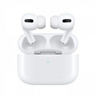هدفون بی سیم اپل مدل Air Pod Pro