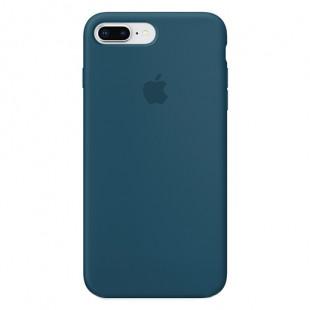 قاب سیلیکونی اپل مناسب iPhone 7/8 & iPhone 7Plus/8Plus