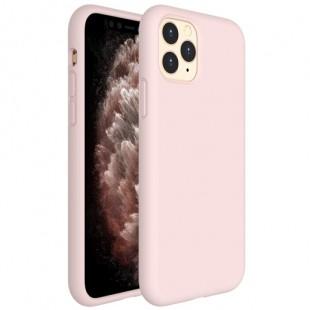 قاب سیلیکونی اپل مناسب iPhone 11/11Pro/11Pro Max