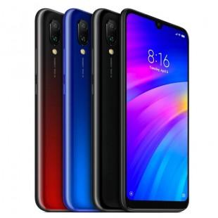 قیمت ردمی 7 شیائومی- Xiaomi Redmi 7 ظرفیت 16 گیگابایت