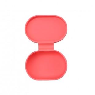 کاور سیلیکونی محافظ کیس شیائومی مناسب برای Redmi AirDots
