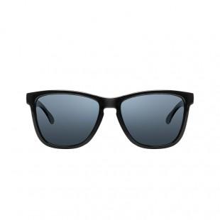 عینک کلاسیک شیائومی مدل Mijia Sunglasses TYJ01TS