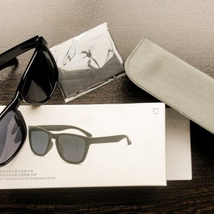 عینک کلاسیک شیائومی مدل Mijia Clasic