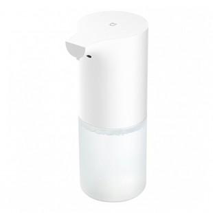 جامایع دستشویی اتوماتیک شیائومی مدل
