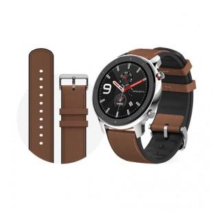 ساعت هوشمند شیائومی مدل AmazFit GTR 47mm گلوبال