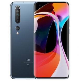 گوشی شیائومی mi 10- ظرفیت 128 گیگابایت پک گلوبال- Xiaomi Mi 10 5G
