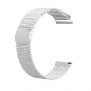 بند فلزی milanese ساعت شیامی مناسب برای Amazfit Bip