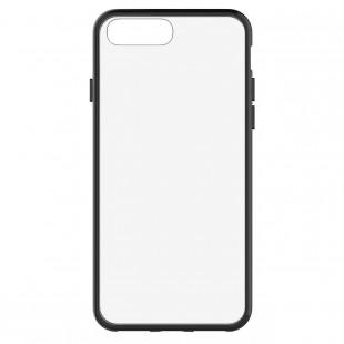 کاور I-Smile مناسب برای گوشی موبایل iPhone 7