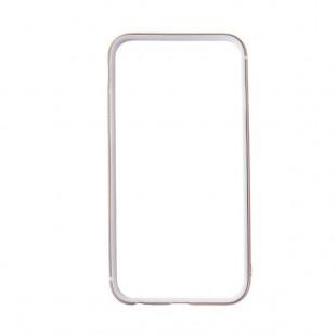 بامپر ToTu مناسب برای گوشی موبایل iPhone 7
