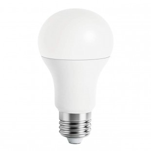 لامپ LED هوشمند شیائومی مدل Philips E27