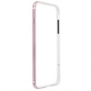 بامپر Coteetci مناسب برای گوشی موبایل  Iphone 7plus