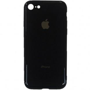 کاور  My Case مناسب برای گوشی موبایل Iphone 7/8
